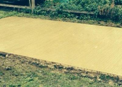 Concrete Floor Screeding Aldershot