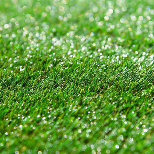 Artificial Grass Aldershot